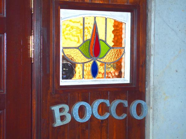 bocco_001